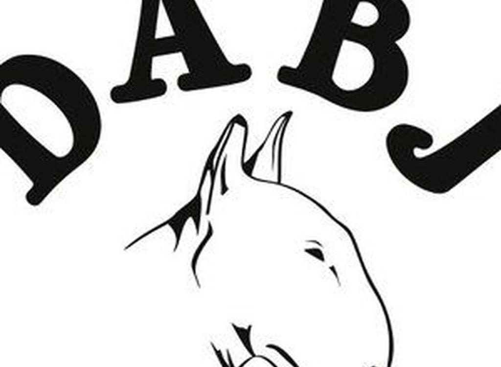 DABJ-Radio-Episode-6