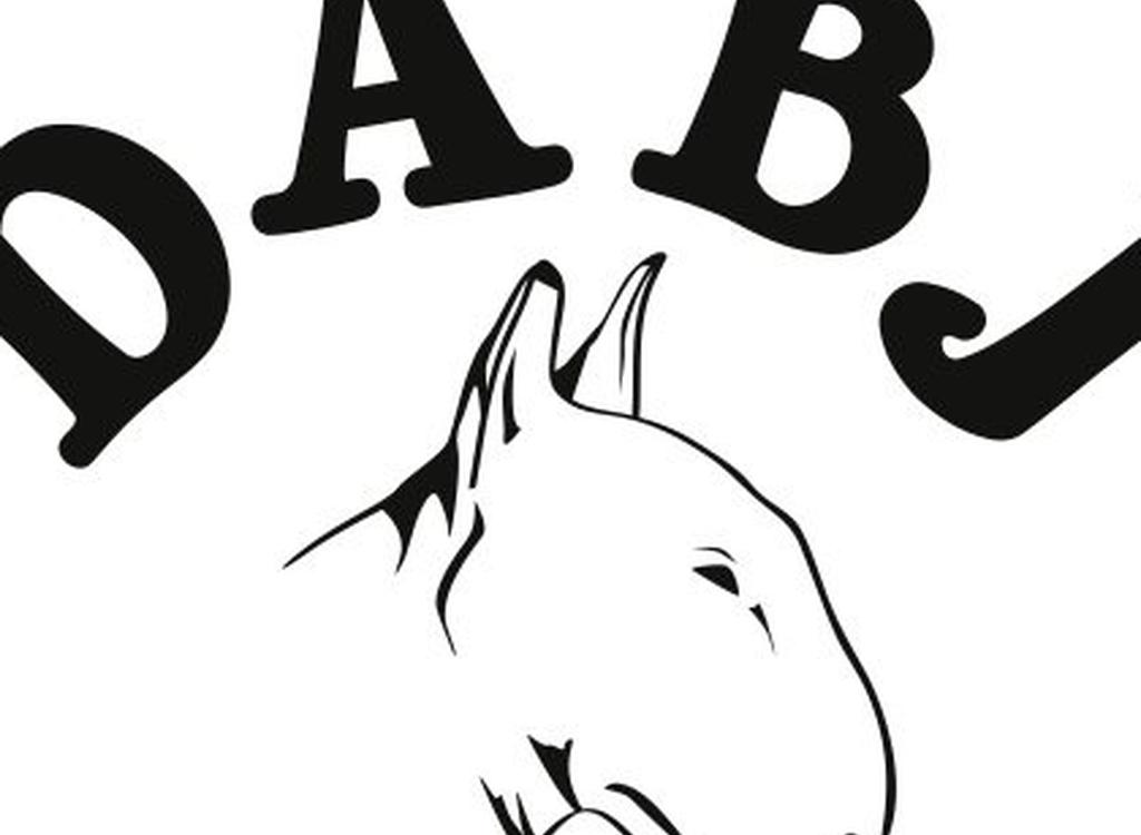 DABJ-Radio-Episode-7-w-Mark-Archer-Guest-Mix