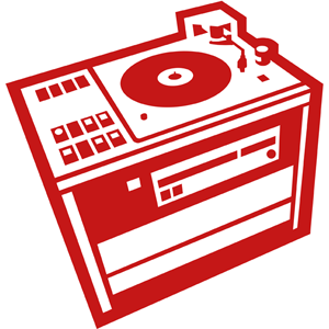 Radio Magnetic Logo