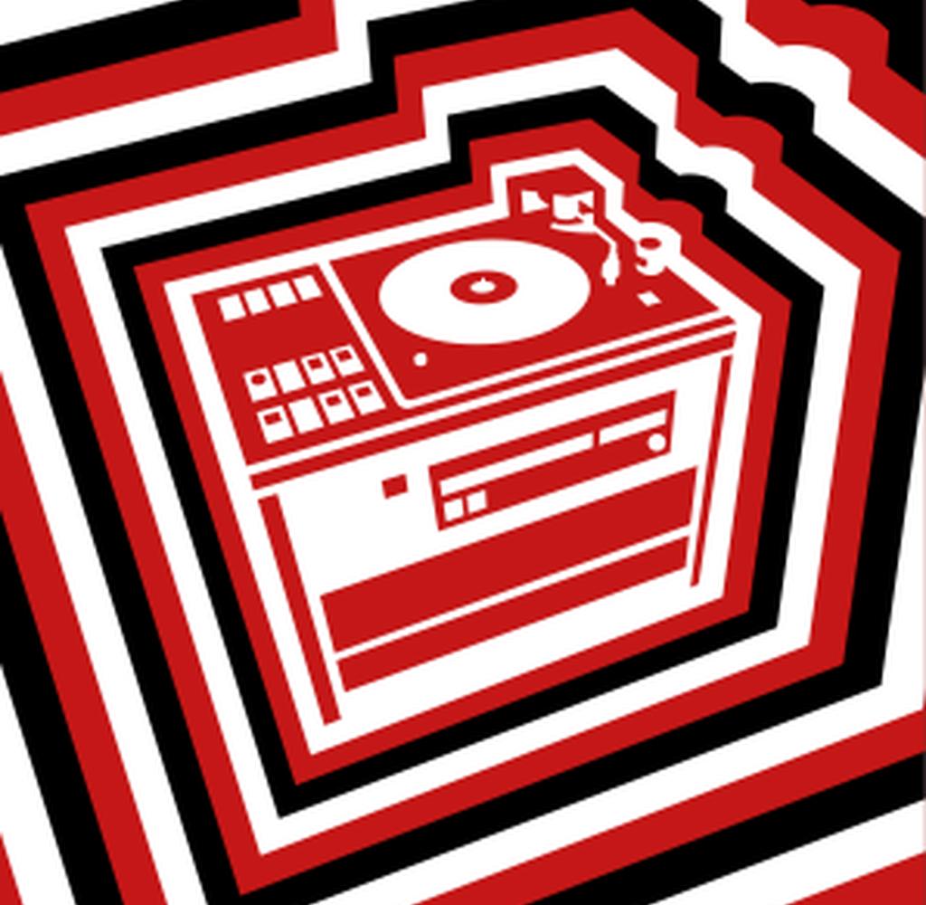 DJ-Dribbler-Special