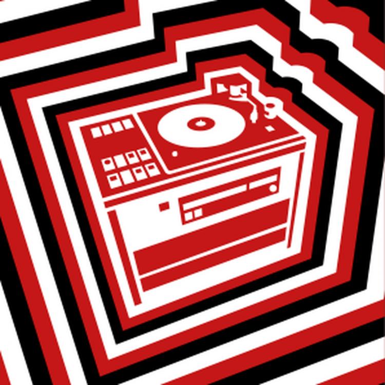 DJ Dribbler Special