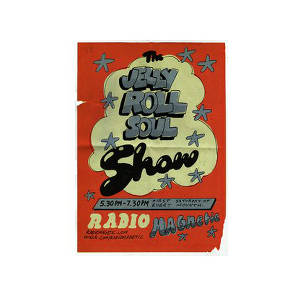 Jelly-Roll-Radio-Episode-7