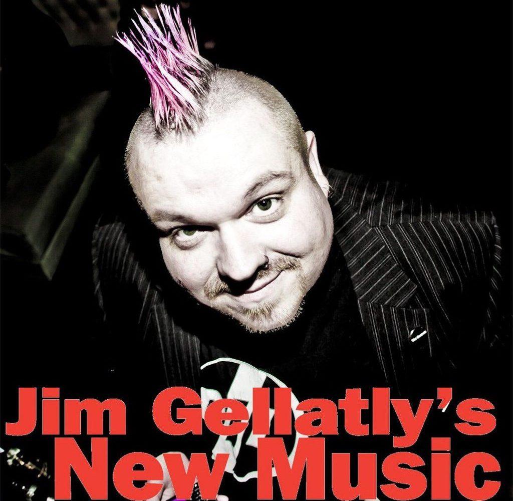 Jim-Gellatlys-New-Music-episode-309