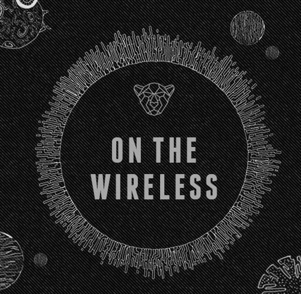 On-The-Wireless-Episode-6