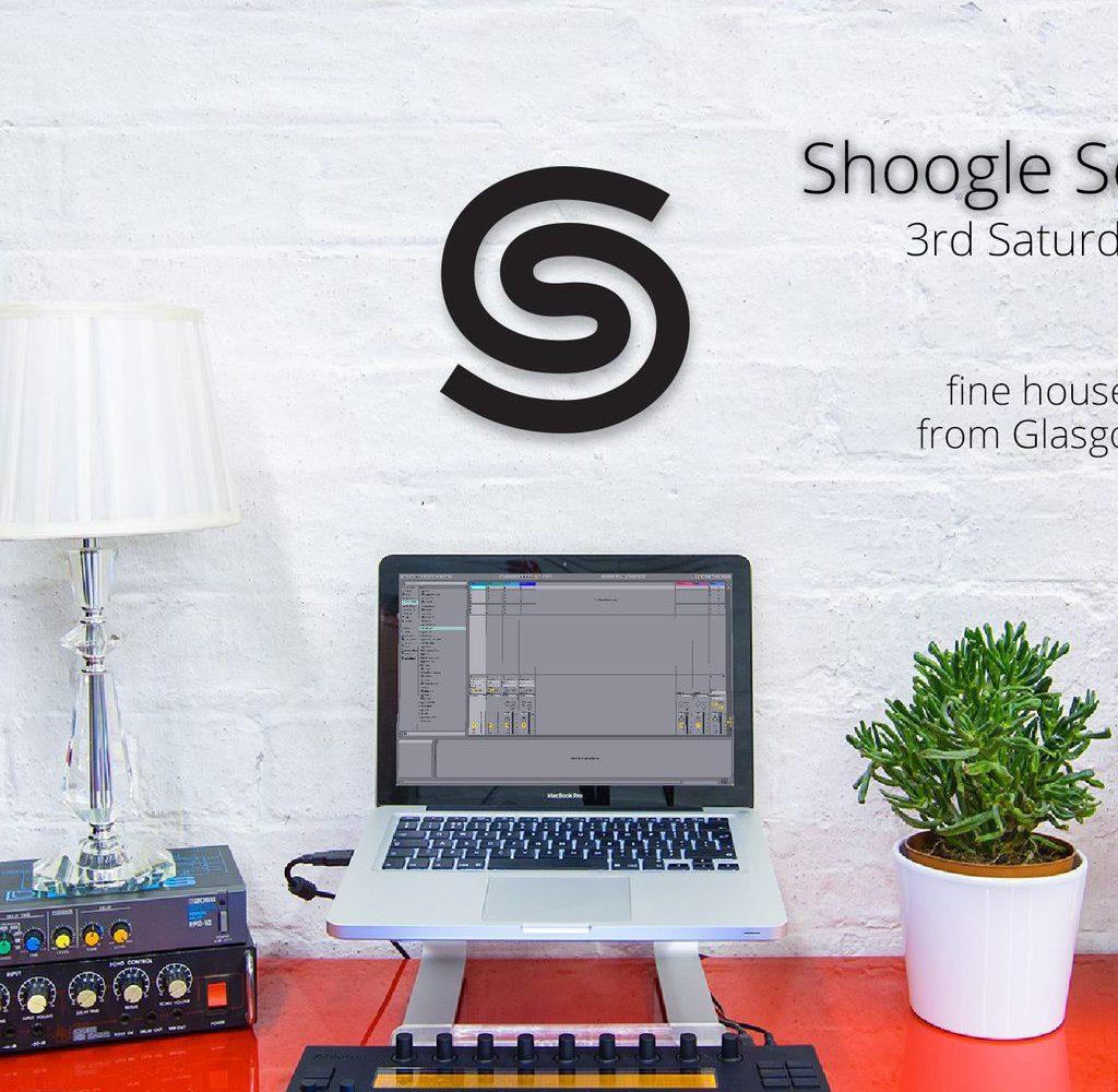 Shoogle-Sessions-Episode-2