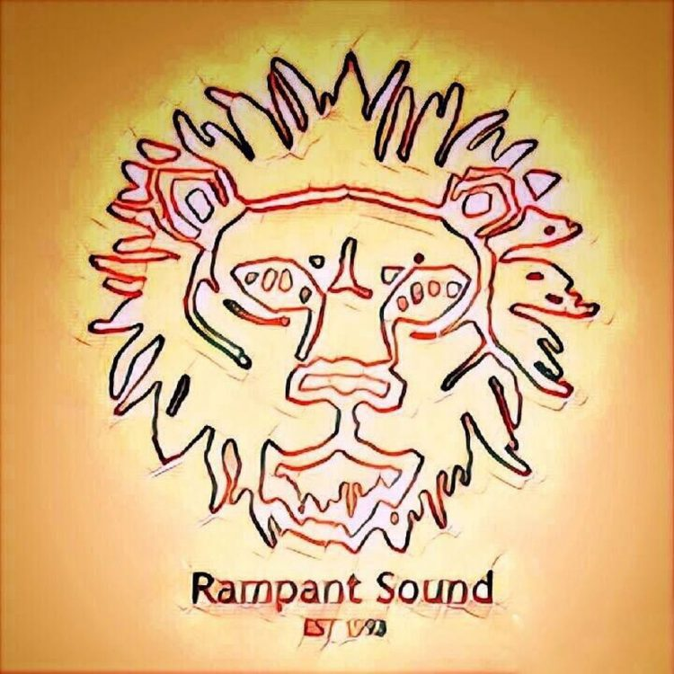 Rampant Sound Episode 24